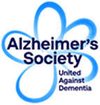 https://cheltenhamtigers.co.uk/wp-content/uploads/2019/09/alzheimers-logo-desktop-1.png