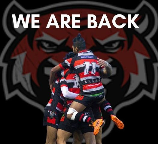 https://cheltenhamtigers.co.uk/wp-content/uploads/2020/12/127752285_3448676978558245_86661507262706033_o-526x480.jpg